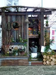 garden trends from 2012 northwest flower u0026 garden show