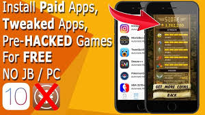 vshare ios 10 2 install paid apps pre hacked games for free ios