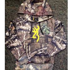 browning recalls junior hoodie due to strangulation and entrapment