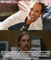 True Detective Season 2 Meme - 25 hilarious true detective memes because there will never be