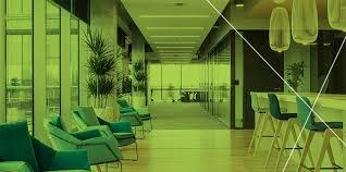 Aecom Interior Design Home U2014aecom Ireland Ireland