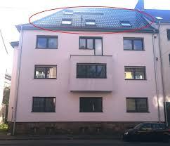 Wohnzimmerm El Verkaufen Wohnungen Zum Verkauf Hamm Mapio Net