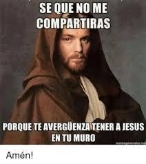 Best Meme Generator - meme generator jesus 28 images jesus meme jesus jesus says