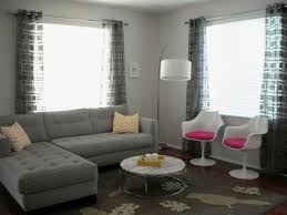living room colors with grey furniture centerfieldbar com
