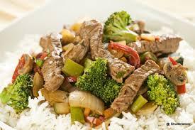 quoi cuisiner ce soir comment faire pour manger le soir quand on n a pas envie de