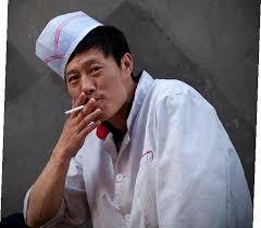 photo de cuisiner chinois un voyage sur la chine amour chine