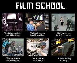 Hot To Make A Meme - 49 best filmmaking memes images on pinterest film making
