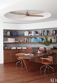 Architectural Ceiling Fans Keep Cool With These Stylish Ceiling Fans Ceiling Fans Ceiling