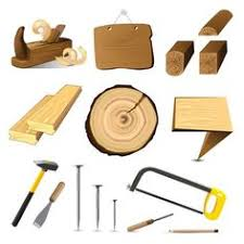 products table saw wood lays band saws bandsaws blades disk