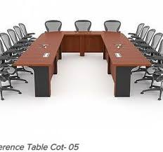 Office Furniture Meeting Table Conference Table Philippines Office Table Furniture Manila