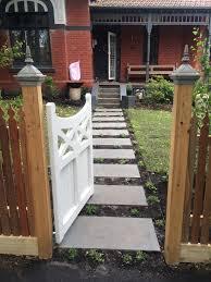 Earthbank Home Plans Landscaping Melbourne Landscape Contractors Landscaping Services