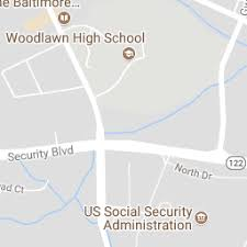 map us baltimore macy s security square mall clothing shoes jewelry department