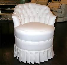 elena vanity stool 20 best vanity chair images on pinterest vanity chairs master