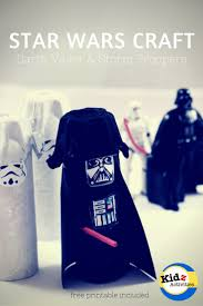 239 best character people paper tube crafts images on pinterest