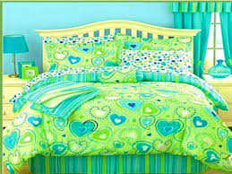 Pink And Lime Green Bedroom - lime green bedroom decor nrtradiant com