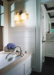 180 best wall u0026 vanity lighting images on pinterest bathroom