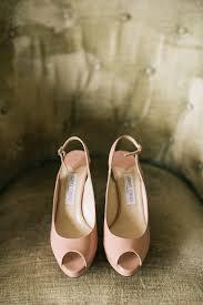 Wedding Shoes Jimmy Choo Jimmy Choo Wedding Shoes Wedding Blog Posts Archives Junebug