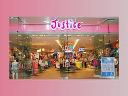 justice at the mall shore points