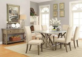 stanley dining room sets 5 piece dining room set dining room sets glass top dining room sets