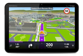offline app android best offline turn by turn gps app for android logiclounge