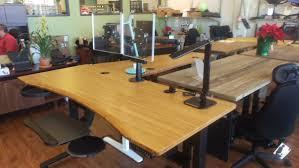 uplift desk on twitter
