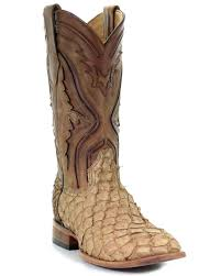 buy ariat boots near me skip s outfitters