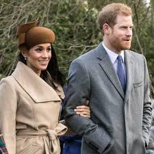 prince harry meghan wedding of prince harry and meghan markle wikipedia