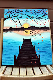 painting ideas painted canvas ideas nisartmacka com
