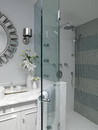 richardson bathroom ideas bathroom richardson design stripe tile with tint