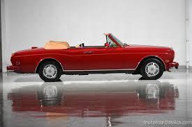 bentley corniche convertible 1987 bentley continental motorcar classics exotic and classic