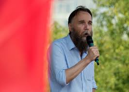 The Beat Mirror In The Bathroom by Who Is Alexander Dugin The Man Linking Putin Erdogan And Trump