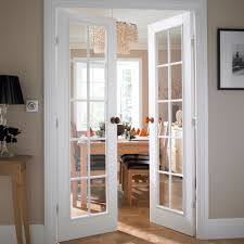 kitchen wall cabinets with glass doors b q interior kitchen doors with glass page 1 line 17qq