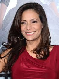 Constance Marie Sexy Pictures - the 56 sexiest mexicans in hollywood