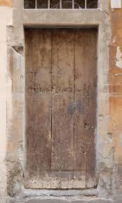 texture old ruined wood door 2 ruined doors lugher texture