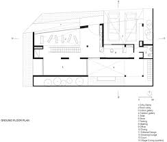 Shop Living Quarters Floor Plans The Book Building A Door Way To Fresh Design Perspectives