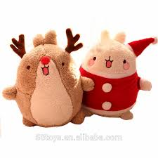 Cheap Christmas Ornaments Bulk Personalized by Cheap Bulk Christmas Gifts Cheap Bulk Christmas Gifts Suppliers