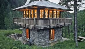 micro mini homes 19 tiny homes for micro mansion living