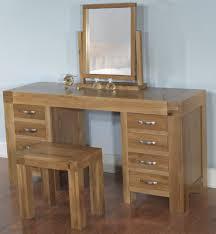 Modern Oak Bedroom Furniture Bedroom Furniture Dressing Table Stools