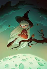 775 best halloween images on pinterest drawings character