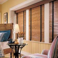 home depot window treatments patio furniture nice patio furniture