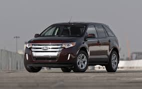 ford edge related images start 300 weili automotive network