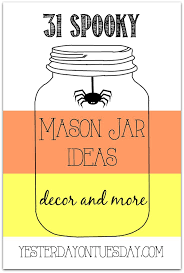 Romantic Decor And More 10170 Best Mason Jar Crafts Images On Pinterest Mason Jar Crafts