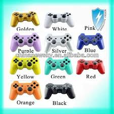 ps3 gaming console 112 best gaming images on videogames ps4 and