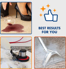 Carpet And Rug Cleaning Services The Colony Tx Carpet Cleaning Area Rug Cleaners