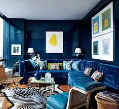 Striped Living Room Chair Blue Living Room Terrific Blue Living Room Navy Decor Blue