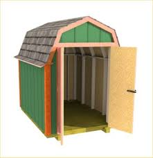 Hip Roof Barn Plans Gambrel Roof Shed Plans Barn Shed Plans Small Barn Plans