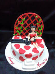 birthday cake shop top 10 cake shops in chennai to buy your wedding cake
