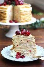 cuisine facile sans four ces 10 desserts sont à réaliser sans four facile et tout aussi