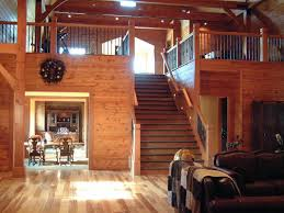 affordable architecture for everyone barn trophy room archives