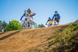 motocross street bike bmx racing bikes vs bmx trick bikes what is the best choice